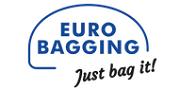 Eurobagging