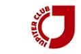 Jupiter klub
