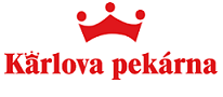 Karlova_pekarna